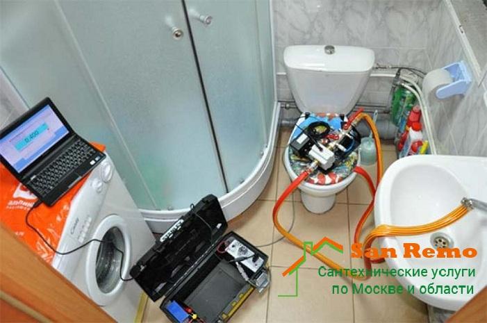 Поверка водяных счетчиков на дому без снятия, стоимость поверки счетчиков холодной и горячей воды
